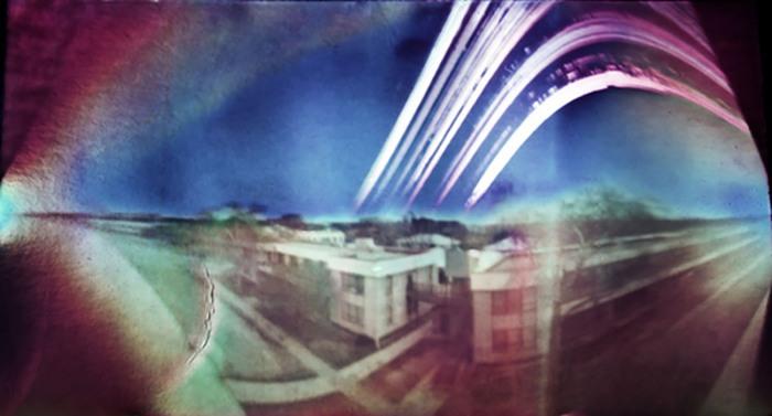 Pinhole-TSBVI-Solargraph