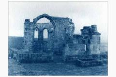 Cyanotype Altenstein
