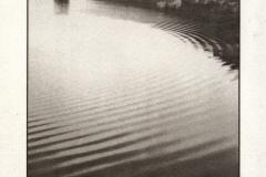 Kallitype Lake Poway 1