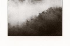 Kallitype Radiant Range Fog 2