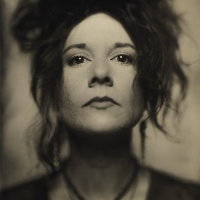 Wet Plate Collodion Bledsoe