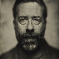 Wet Plate Collodion Mayfield