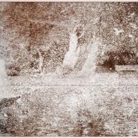 Bromoil-Beacon-Hill-Fountain