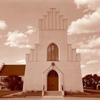 Dalum-Lutheran