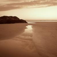 long beach3.tif