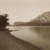 Vaseux_Lake