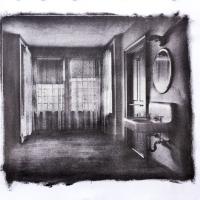 Elizabeths Room