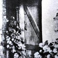 Farmdoor