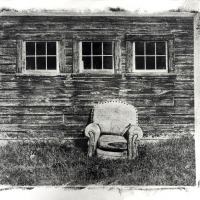 Old-Chair