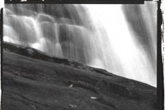 Ziatype St. Ignatius Falls