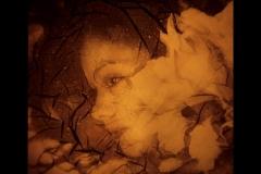 Liquid emulsion 08 Enik profile