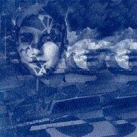 Cyanotype-Stefan-Lorente
