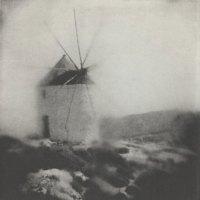 Photopolymer-Elin-Wallin