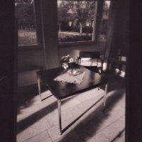 Pinhole-Frank-Watson