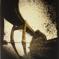 Pinhole Bridge II