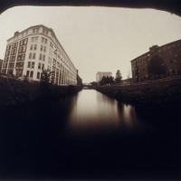 Pinhole Canal