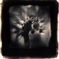 Holga-FACE-IN-TYHE-CROWD-