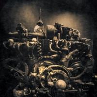 Pinhole-MACHINE-WITHOUT-A-PURPOSE-3