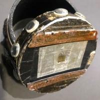 x-Pinhole-Anamorph-Camera