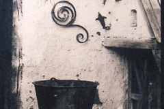 Cyanotype Old_Copper