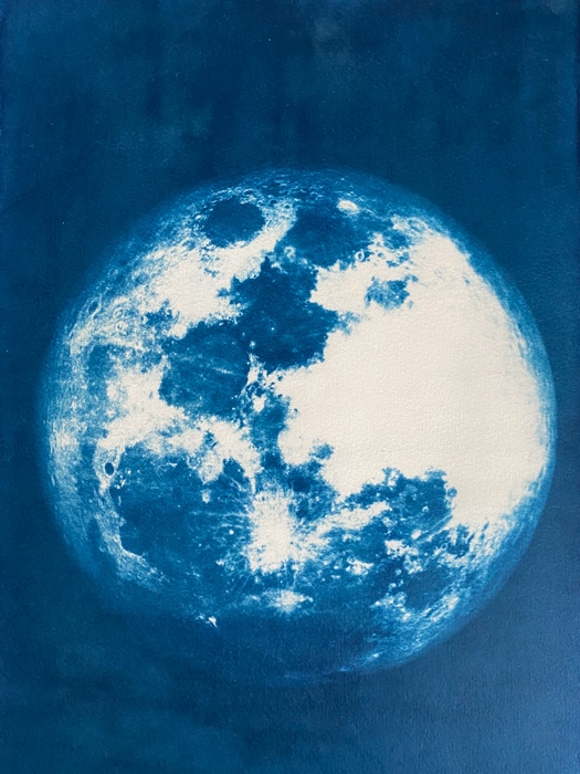 Griet-Dewijngaert-Belgium-Blue-Moon