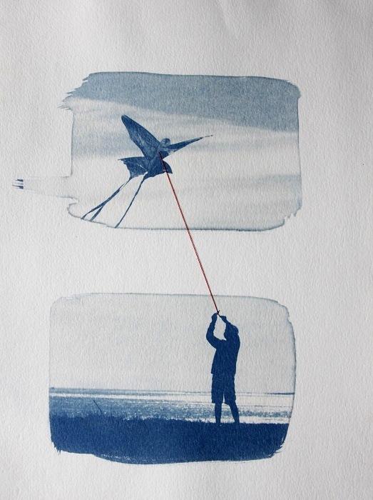 Hervé-Bénicourt-France-Thin-red-wire