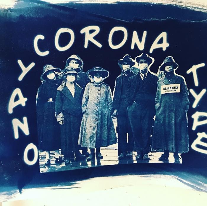 Jacolien-De-Jong-The-Netherlands-Corona-Blues