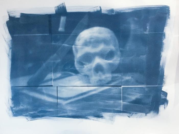 Jeanne-Anderton-USA-Good-Death