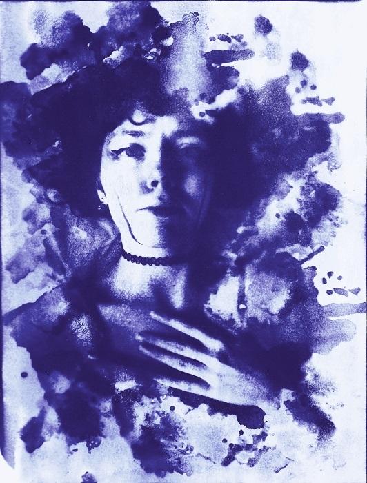 Michael-Nguyen-USA-Online-portrait