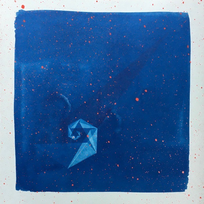 Nadine-Werner-Germany-Deep-sea-folds