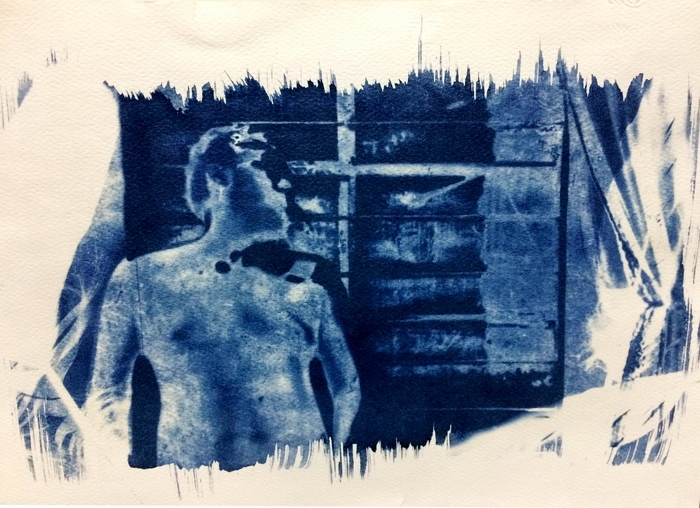 Silvino-Gonzalez-Colombia-Window-at-night