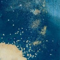 Aurelie-Beeston-Australia-We-Are-All-Made-Of-Stardust