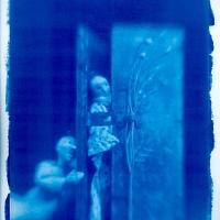 Dorothy-Kloss-USA-Isolation
