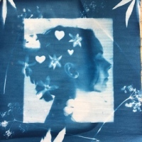 Fiona-Sweeting-UK-Untitled