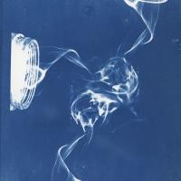 Lacey-Patt-USA-Smoke-Interlaced