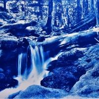 Richar-Ray-Canada-Untitled