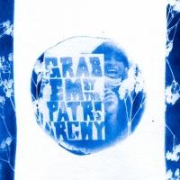 Sedona May,  Scotland, Grab em by the Patriarchy