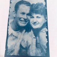 Sheila-Anderson-Carter-USA-My-Parents-in-Love-1940s
