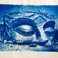 Surapong-Eiampichairit-Thailand-The-Face-
