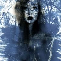 Tia-Pierce-USA-The-Nature-Of-Her