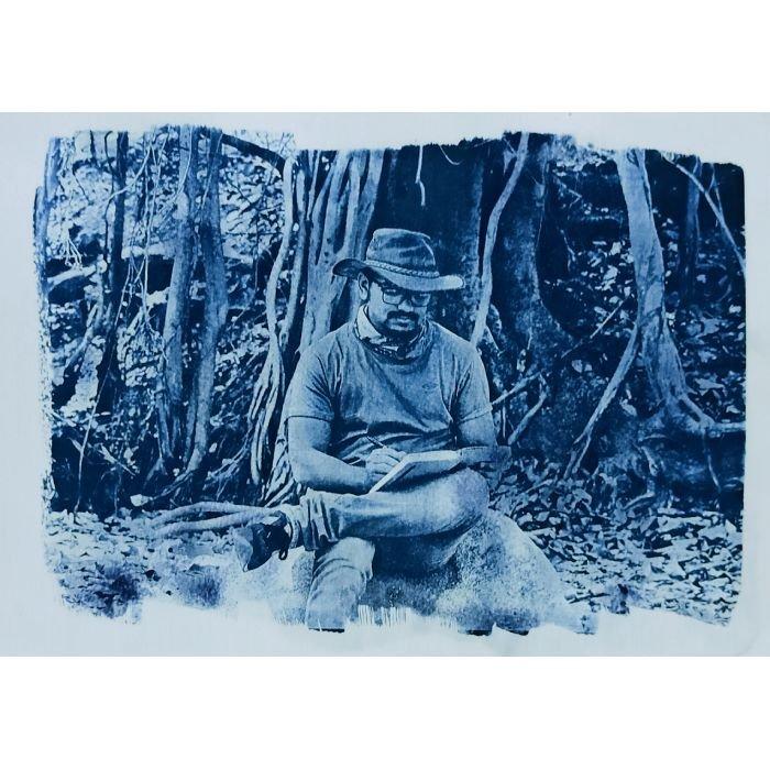 Akshay-Tijare-India-Blue-Me