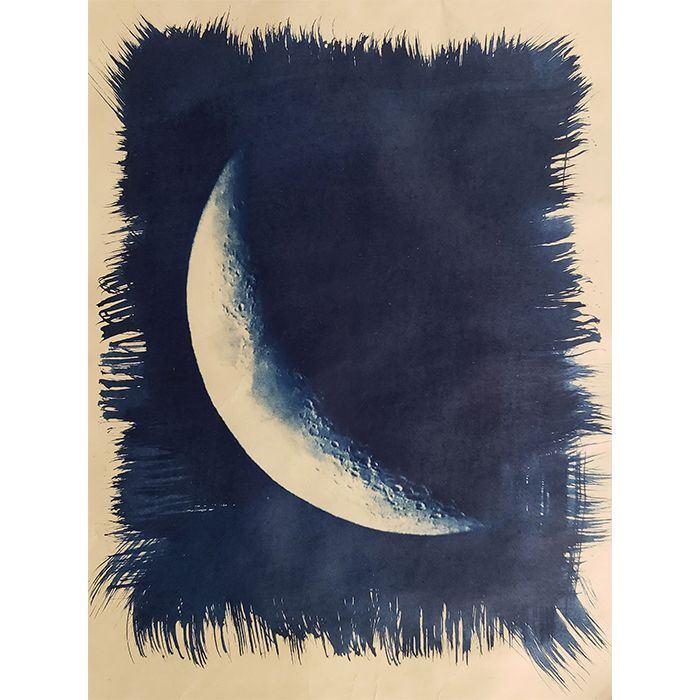 Alex-Venkatesan-USA-Once-In-A-Blue-Moon