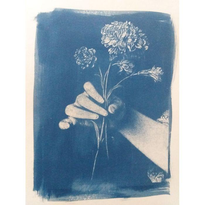 Andrea-Funes-Argentina-Flowers