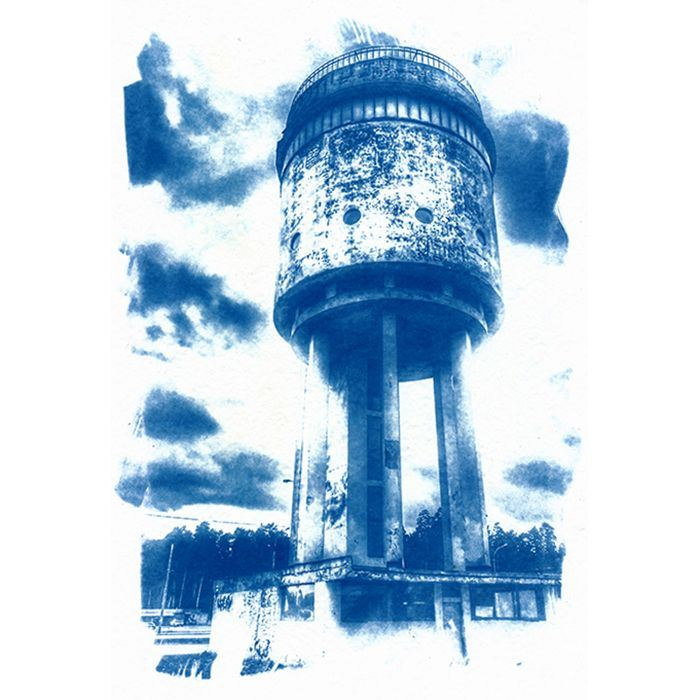 Andrey-Fokin-Russia-Water-tower