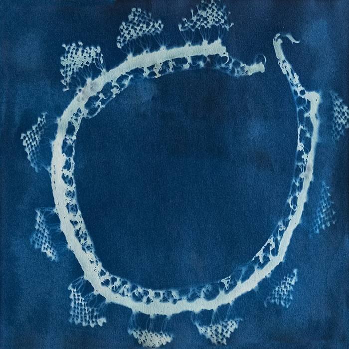 Ayse-Haylamaz-OzdemirTurkey-Circle