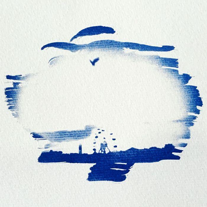 Camila-Mangueira-Brazil-Blue-Phoenix