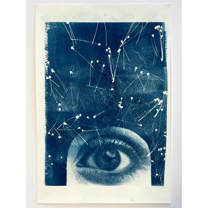 Ewa-Laskowska-Poland-Eye-into-Space
