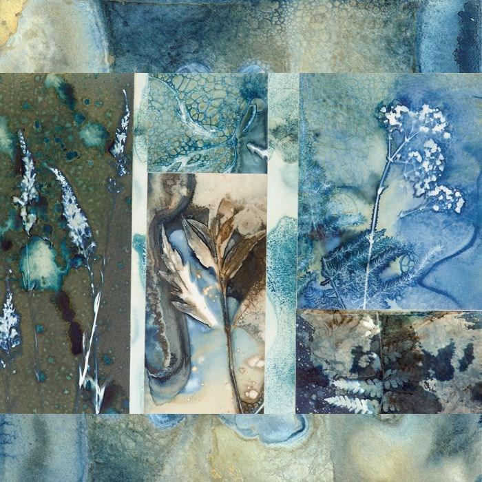 Jill-Welham-UK-Floral-Collage