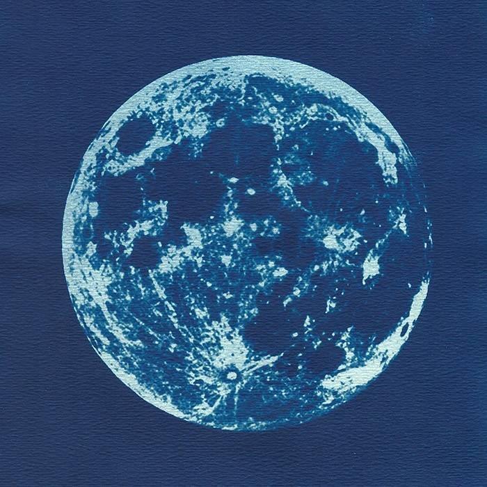 Joann-Keane-USA-Earth-Below