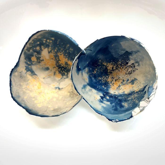 Jodi-Benaroch-USA-Galaxies-Reborn